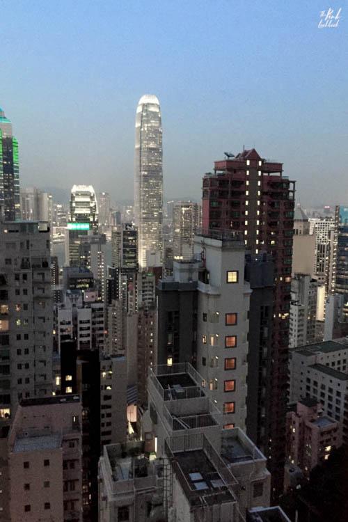Common Pitfalls Searching Apartment Abroad Hong Kong