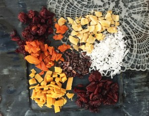 dired_fruits_for_chocolate_making