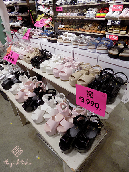 tokyo_day-two_23