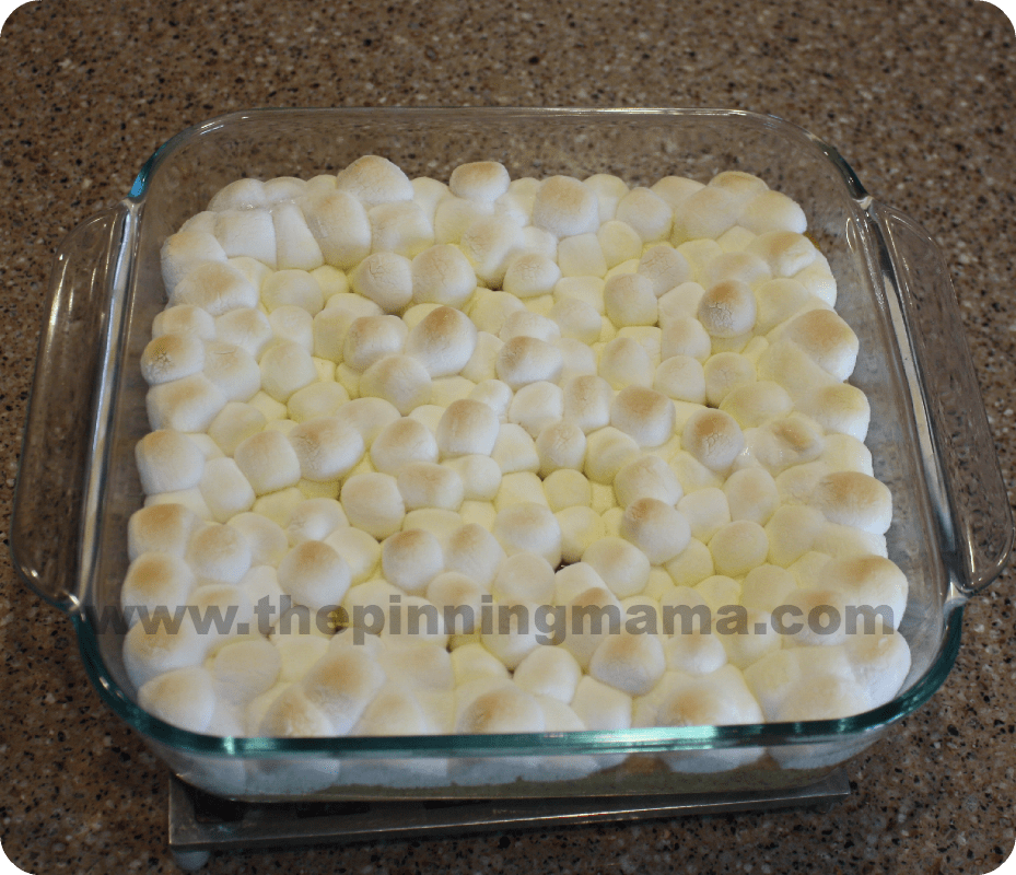 easy, s'more, cookie bake, smore, chocolate, marshmallow, graham