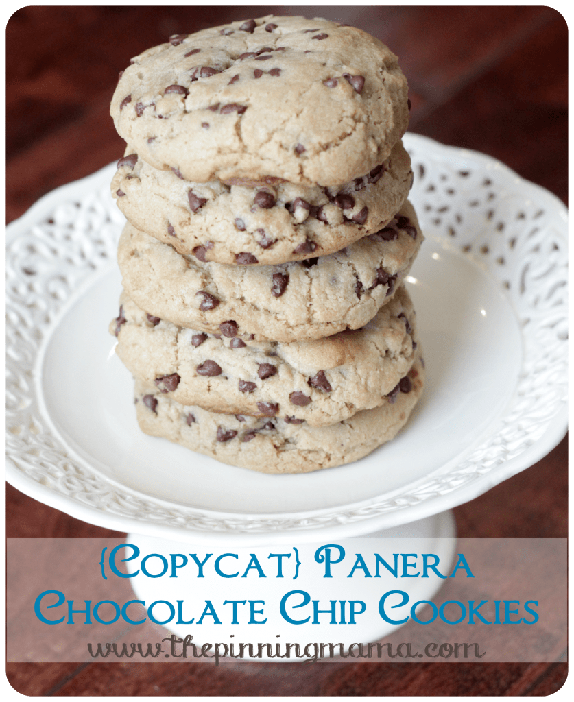 webChocolate-chip-cookies