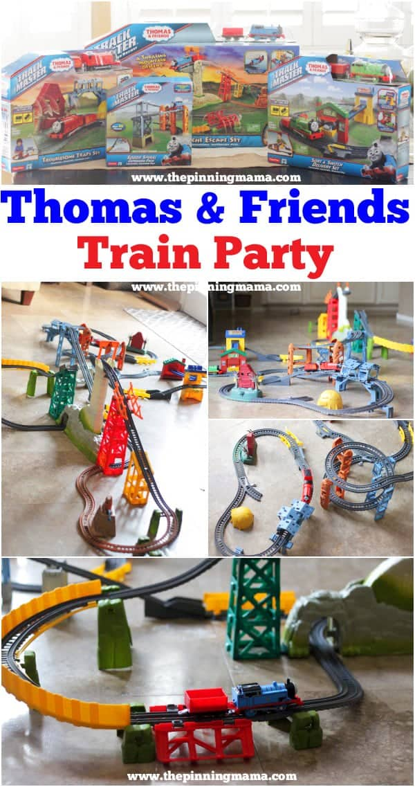 Trackmaster thomas and friends backpack off track betting online legal betting