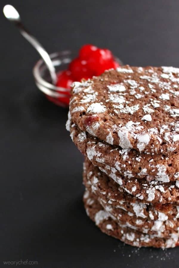 cherry-chocolate-crinkle-cookies-2-600x900