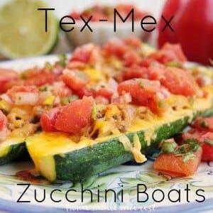 Tex-Mex-Zucchini-Boats_linkparty-300x300