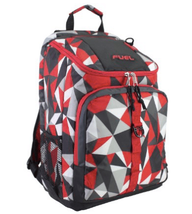 10+ Best Backpacks for Boys : Top Loader | www.thepinningmama.com