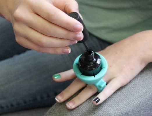 10+ Stocking Stuffers for Teen Girls | www.thepinningmama.com