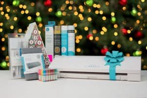 Silhouette Black Friday Sale 2017 Silhouette CAMEO 3 Bundle