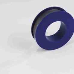 Tunetape Bagpipe tuning tape