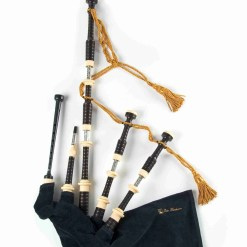 Peter Henderson Bagpipes PH00