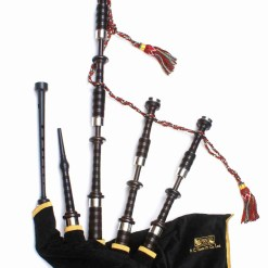 RGH01AB Bagpipes