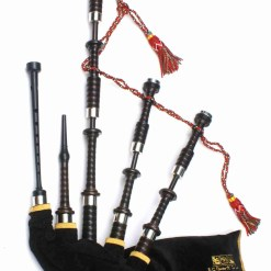 RGH02AB Bagpipes