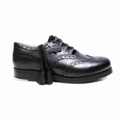 Piper Kilt Brogue