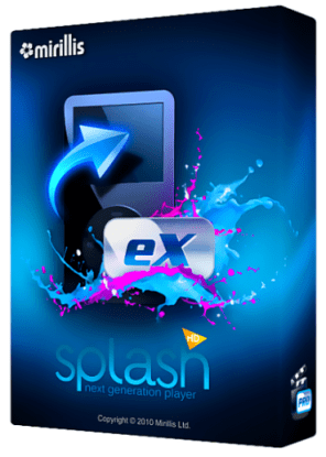 Splash Pro EX 1.13.2 serial number for activation