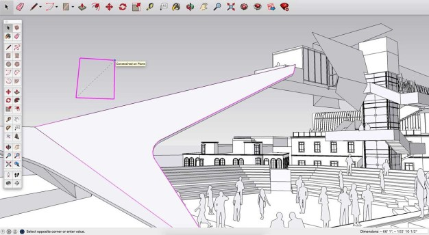 SketchUp Pro torrent download
