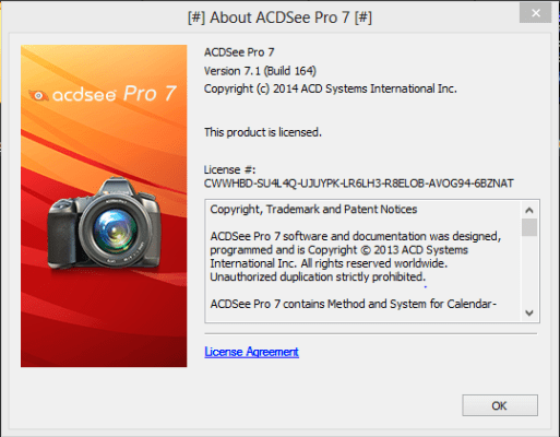 ACDSee Pro crack download