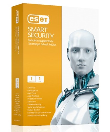 ESET fix download