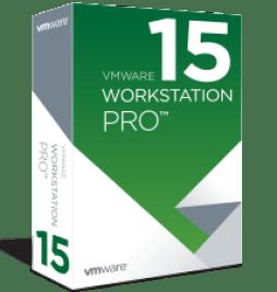 VMware Workstation PRO license key for activation