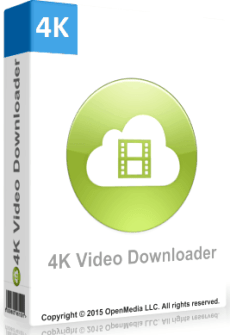 4K Video Downloader Patch