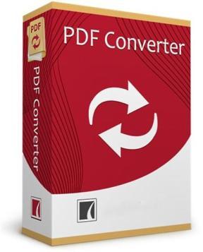 PDF Converter Elite crack download