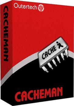 Cacheman crack download