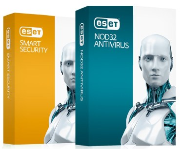 ESET Lifetime Crack