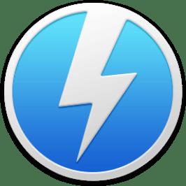 DAEMON Tools Lite crack download