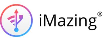 DigiDNA iMazing full crack download