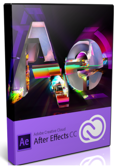 Adobe After Effects CC 2018 crack