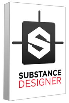 Substance Designer crack download