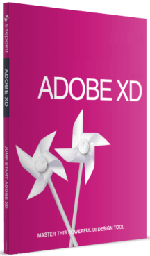 Adobe XD CC 2018 torrent