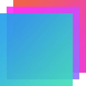 DownloadBootstrap Studio 4.1.2 torrent for free