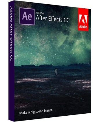 After Effects CC 2020 crack free dpwnload