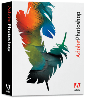 Adobe Photoshop 2020 Download for Windows PC torrent
