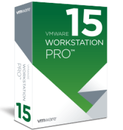 VMware Workstation PRO license key for activation