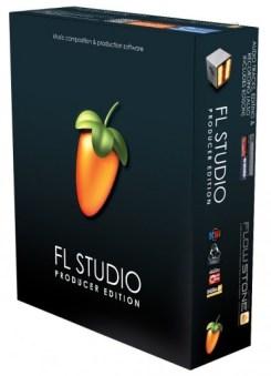 FL Studio 12.4.2 crack