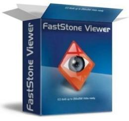 FastStone Image Viewer Corporate full crack