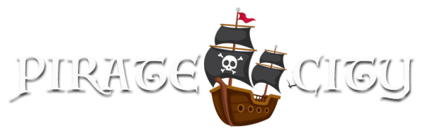 logo-pirate-city