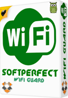 Wifi Guard free download cracked torrent