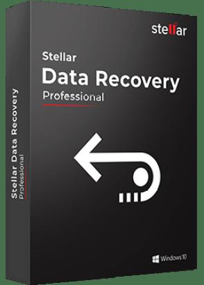 Stellar Phoenix Data Recovery pro crack download