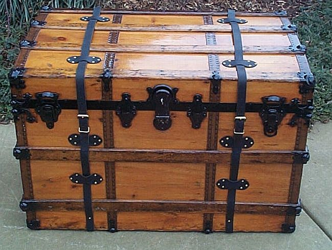 https://i0.wp.com/www.thepirateslair.com/images/antique-steamer-trunk/223-flat-top.jpg