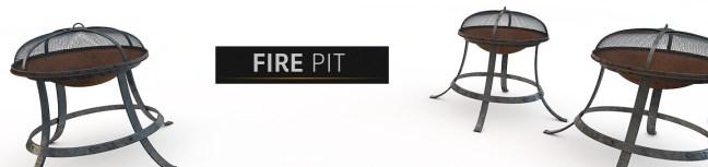_Fire-Pit