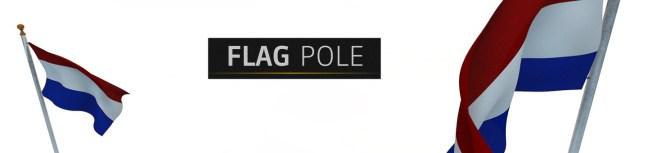 _Flag-pole