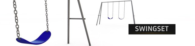 _Swingset