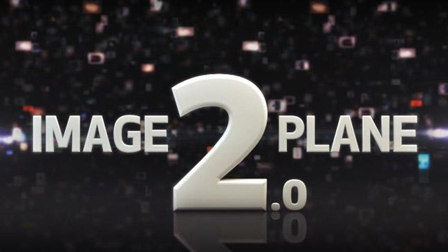 Image-2-Plane-2-C4D-Plugin