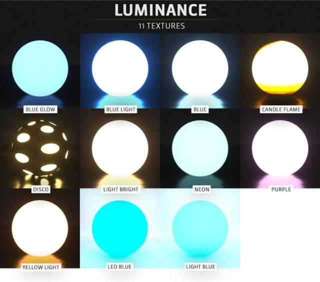 C4D-Otoy-Octane-Render-Material-Textures-Pack-Luminance