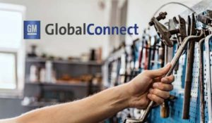 Gmglobalconnect Login General Motor Employee Login Procedure Thepixelpalace