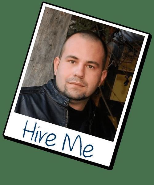 Steve Agostinho from The Pixel's Edge
