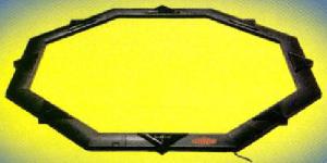 Sega Activator - Strange Retro Game Accessories