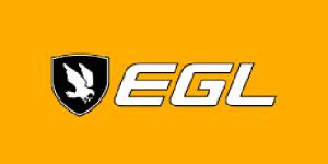 EGL - Gamer Clothing Brands