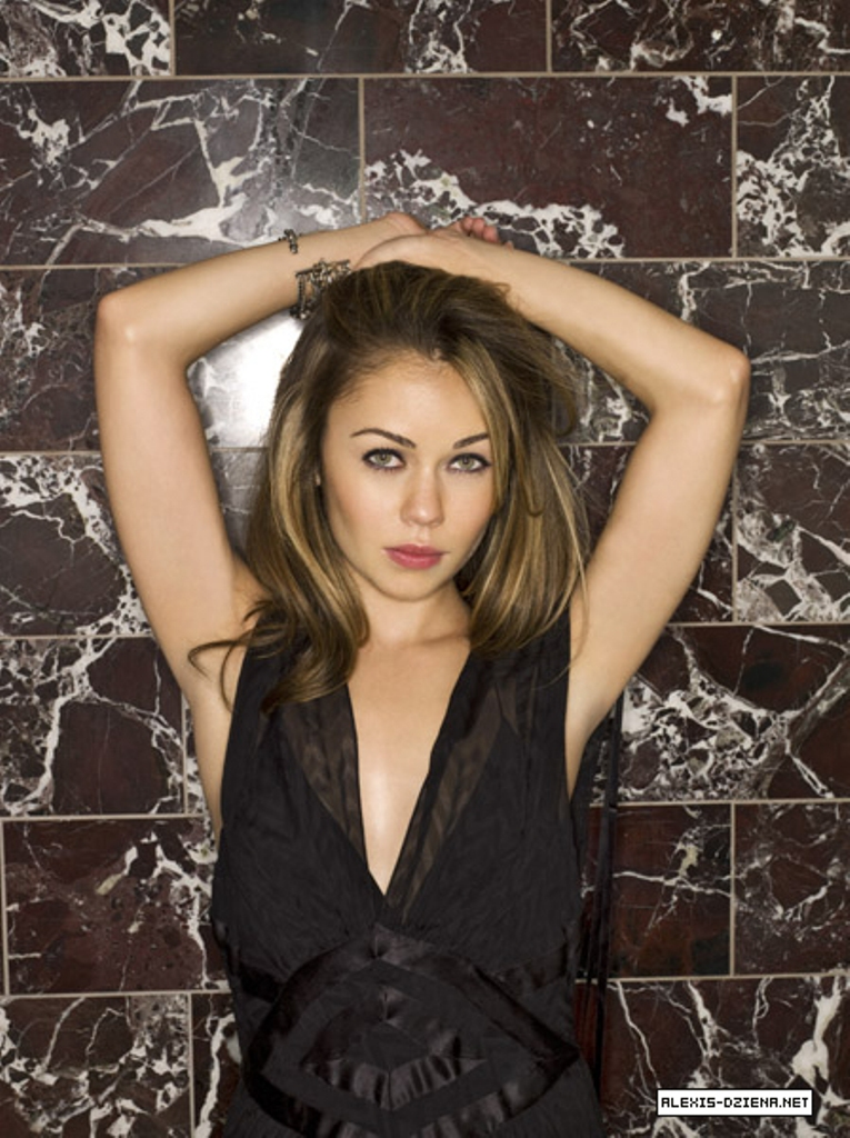 Jpg Wallpaper Girl Alexis Dziena Photo 14 Of 80 Pics Wallpaper Photo